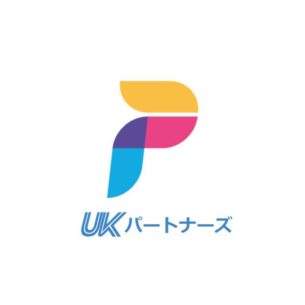 UKパートナーズロゴ